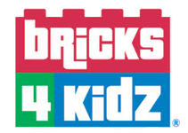 Bricks 4 Kidz - Chile